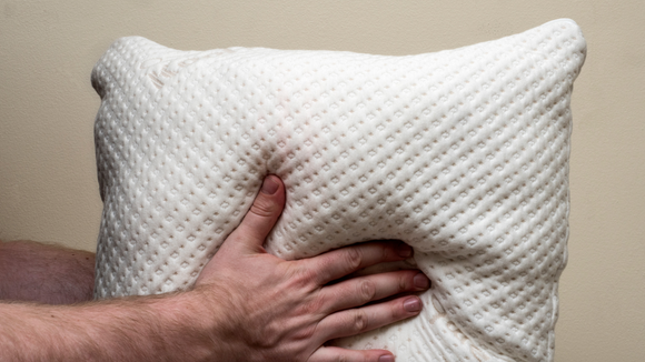 The best bed pillows of 2019: Xtreme Comforts