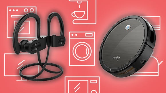 Get great prices on the best tech with today's deals.