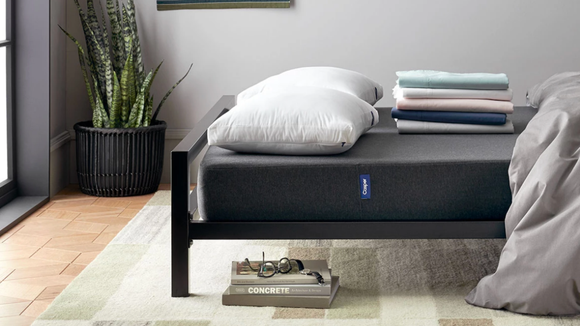 The best bed pillows of 2019: Casper