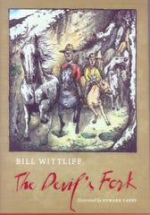'The Devil's Fork' by Bill Wittliff