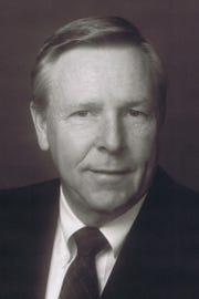 James Parker