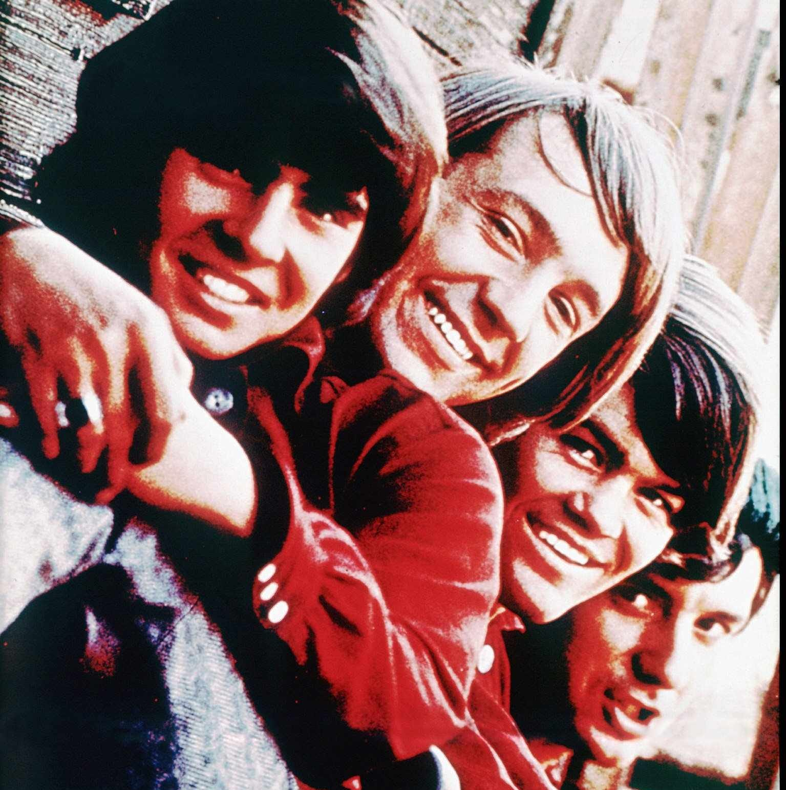 Suzy Fleming Leonard: So long, Peter Tork; thanks for making me a daydream believer