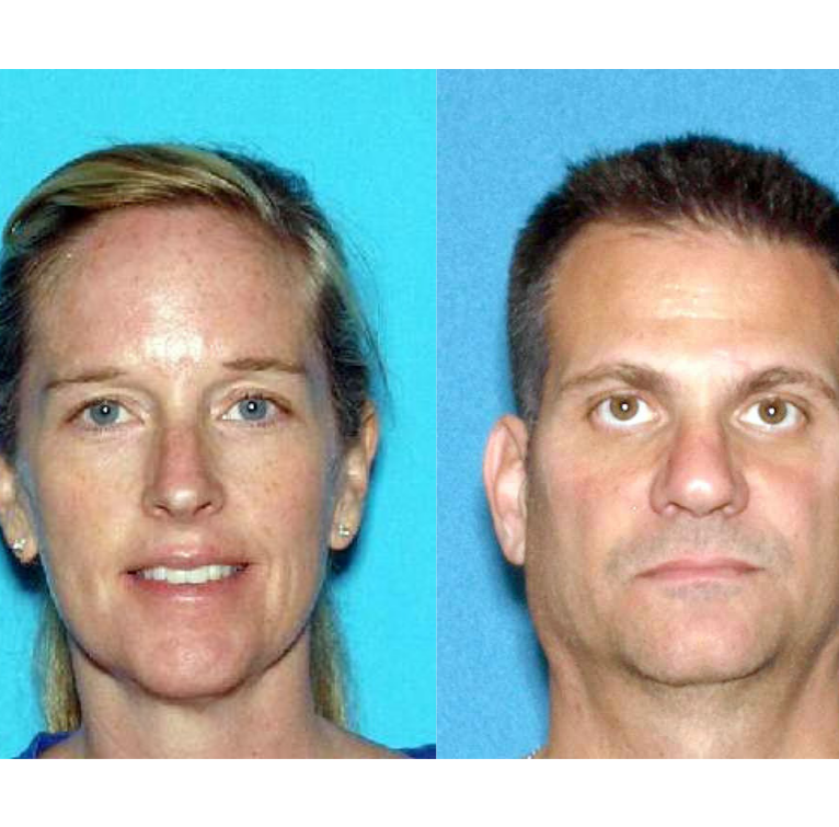 East Hanover couple plead guilty to stealing $152,820 in Sandy relief funds