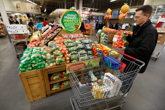 Hy-Vee has announced changes to its store hours and services as a way to help prevent the spread of the coronavirus.