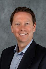 Michael Levens