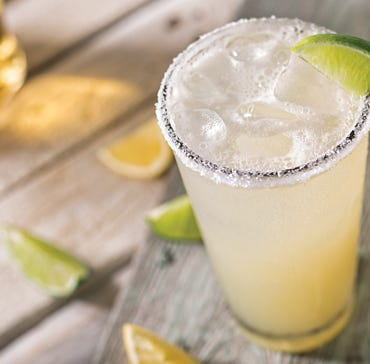 Here's where to get deals for National Margarita Day