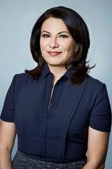 Patti Solis Doyle. Washington Speakers Bureau