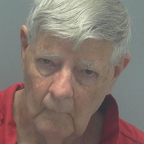Man arrested in Fort Myers in connection with wife's death in Wisconsin in 1979