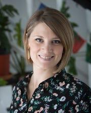 Sarah Evenson