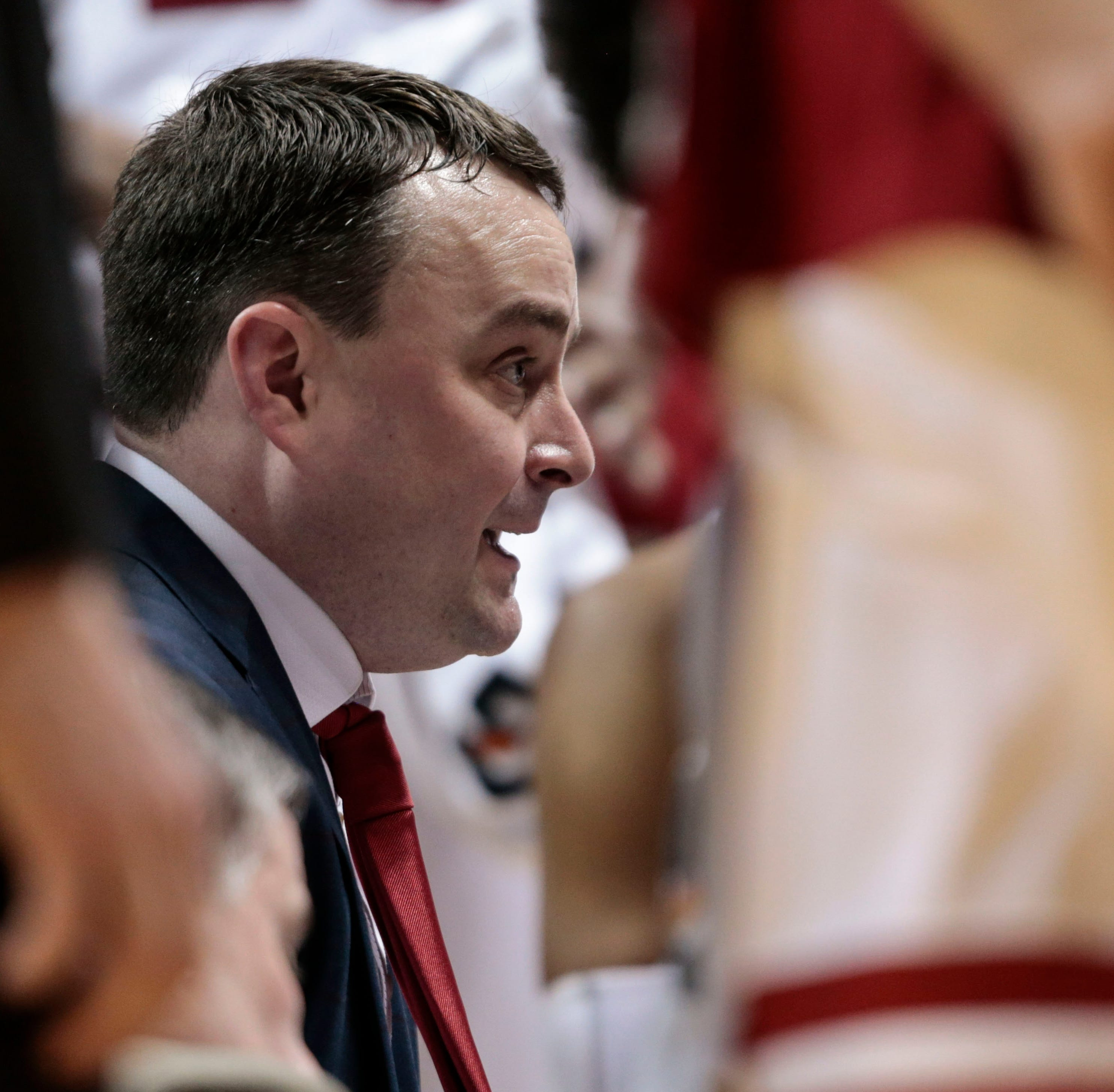 Insider: IU shows growth from Minnesota, Purdue defeats, but will wins follow?