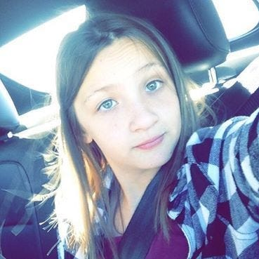 Police searching for missing Iowa City juvenile