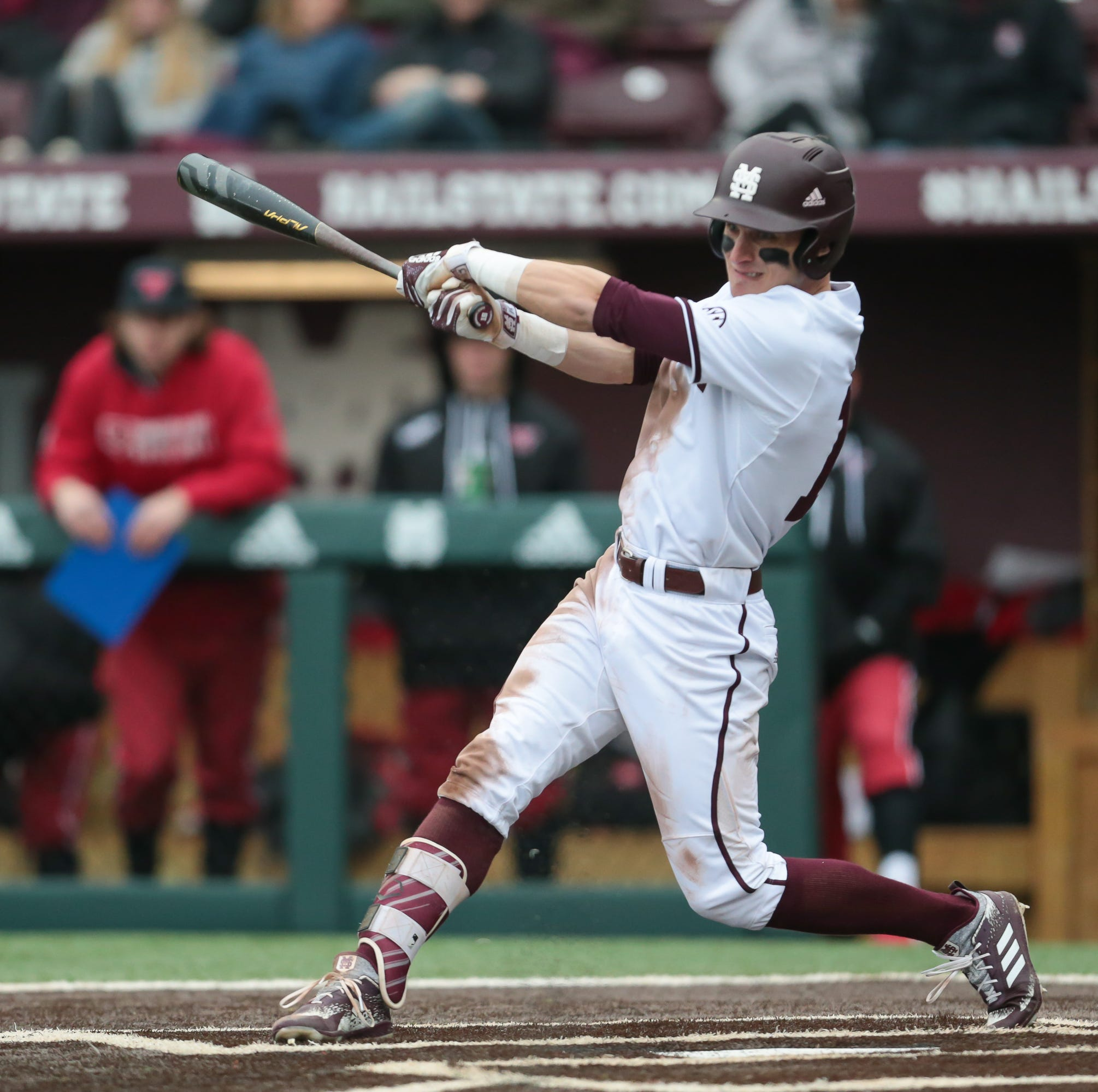 Three takeaways from Mississippi State's midweek win over UAB