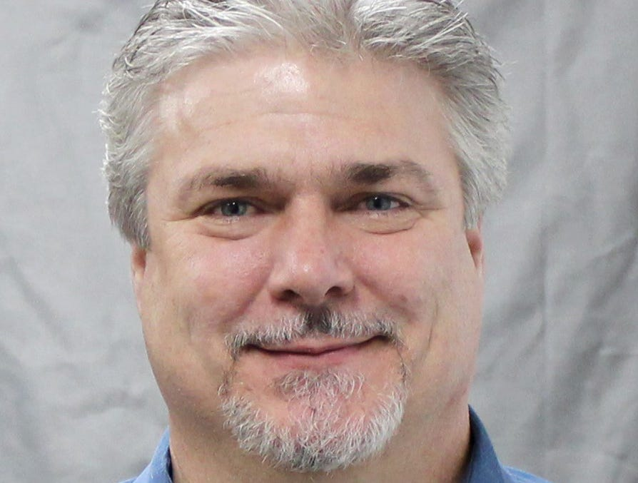 The Tranzonic Companies has named special projects manager Michael Blanchard as its first employee of the year at its Knoxville facility. Based in Cleveland, Ohio, The Tranzonic Companies was founded nearly a century ago and manufactures and distributes wiping cloths, personal hygiene products, textiles, washroom supplies and accessories, wiping and cleaning supplies, and safety products. In 2018, the company started recognizing employees through a new employee of the month program, honoring 22-year employee Blanchard with that award in August. He was nominated and recognized by the company and his peers for contributing to the evolving culture of the company.