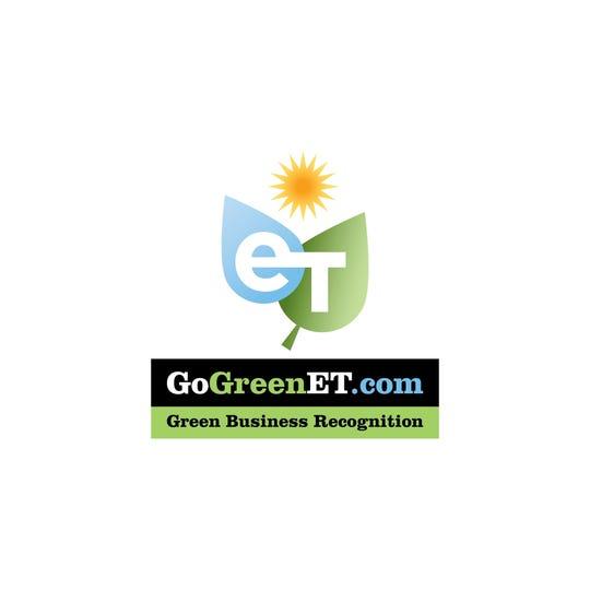GoGreenET