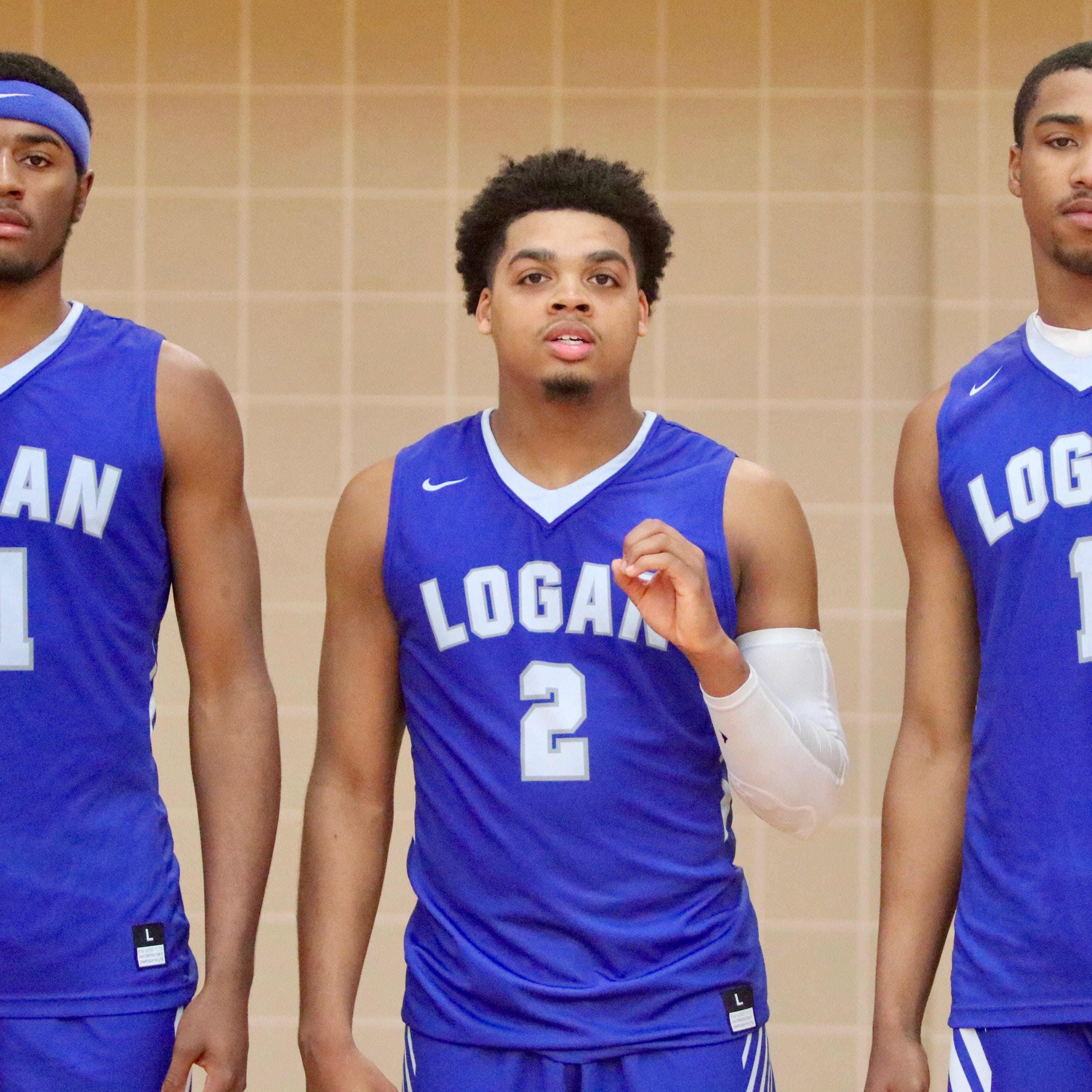 Kentucky high school basketball stars are a triple threat at Illinois junior college