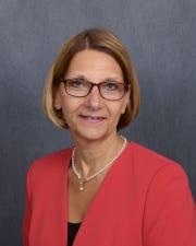 Rita Olson