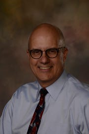John Carvalho, Auburn University