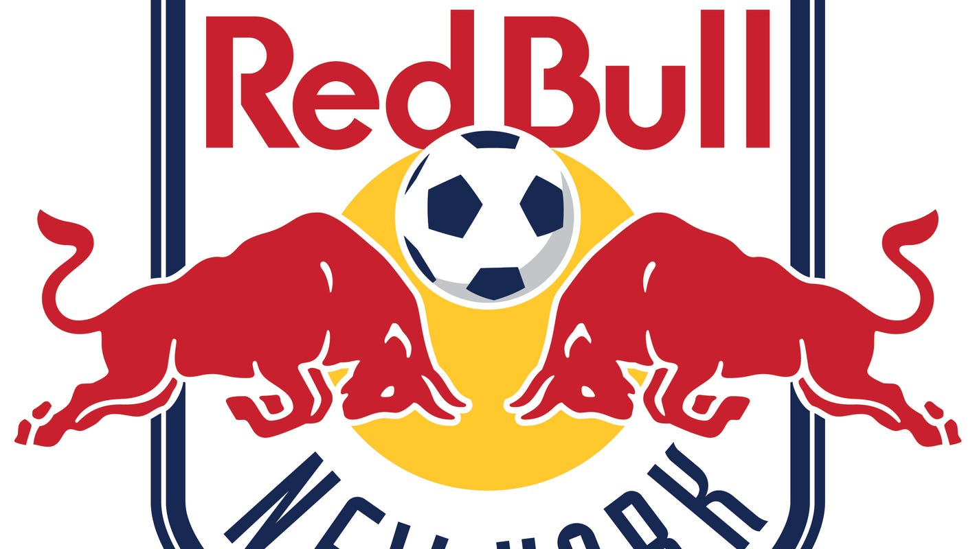 Red Bulls sign Academy product John Tolkin of Chatham