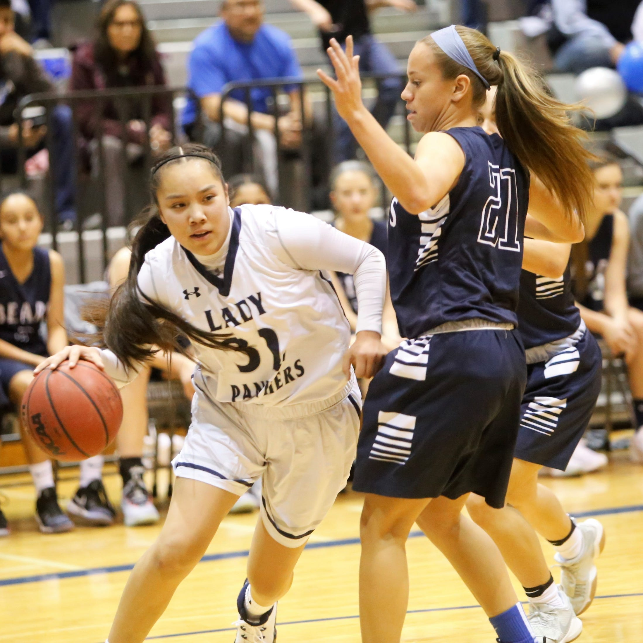 PV has burning will to clinch district outright