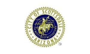 Scottsdale voters will decide $319M bond request on Nov. 5.