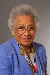 Jean Fairfax