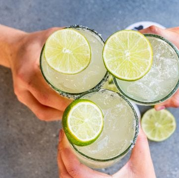 8 places to get a good margarita on Cinco de Mayo in Murfreesboro