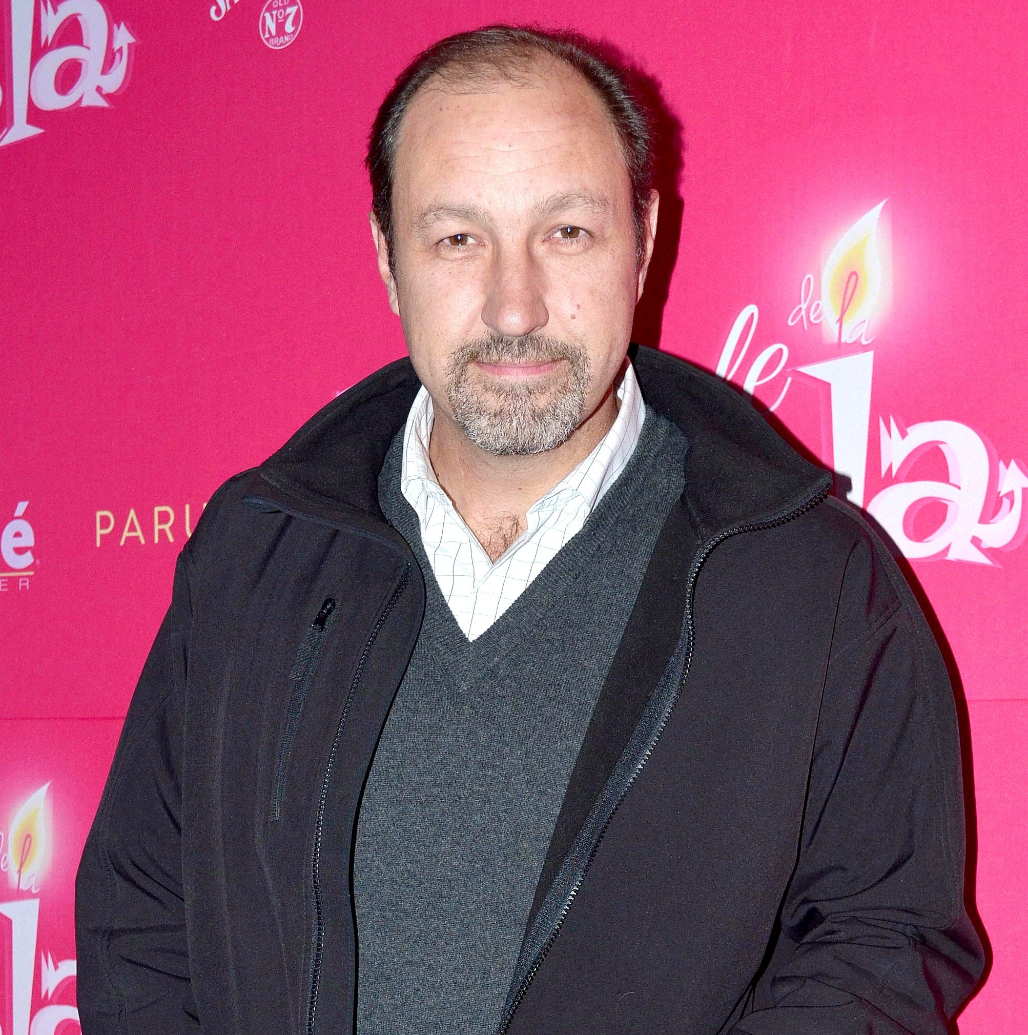 Rodrigo Murray considera que por un trabajo, no se le puede llamar actriz a Yalitza