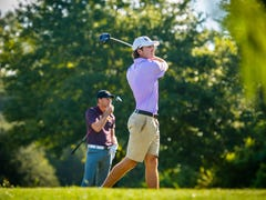 Golf notes: PBJ fires 65, stalks Southern Am lead