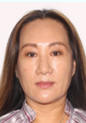 Yan Xu, 51, of Sebastian, was charged with racketeering, deriving support from proceeds of prostitution and engaging in prostitution.