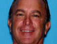 Kenneth Zullo, 64, of Sebastian, was charged with racketeering.
