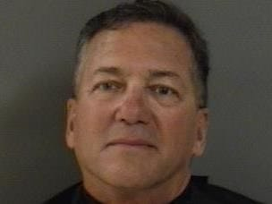 Gregory Louis Arnone, 62, of Vero Beach, charged with soliciting prostitution