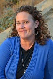 Simi Valley resident Tami Chu is the new editor and publisher of Edible Ojai & Ventura County.