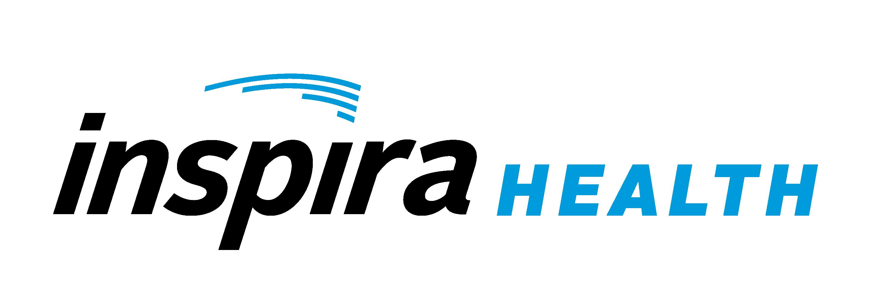 Inspira Health Logo