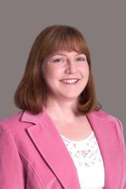 Jane Rusch