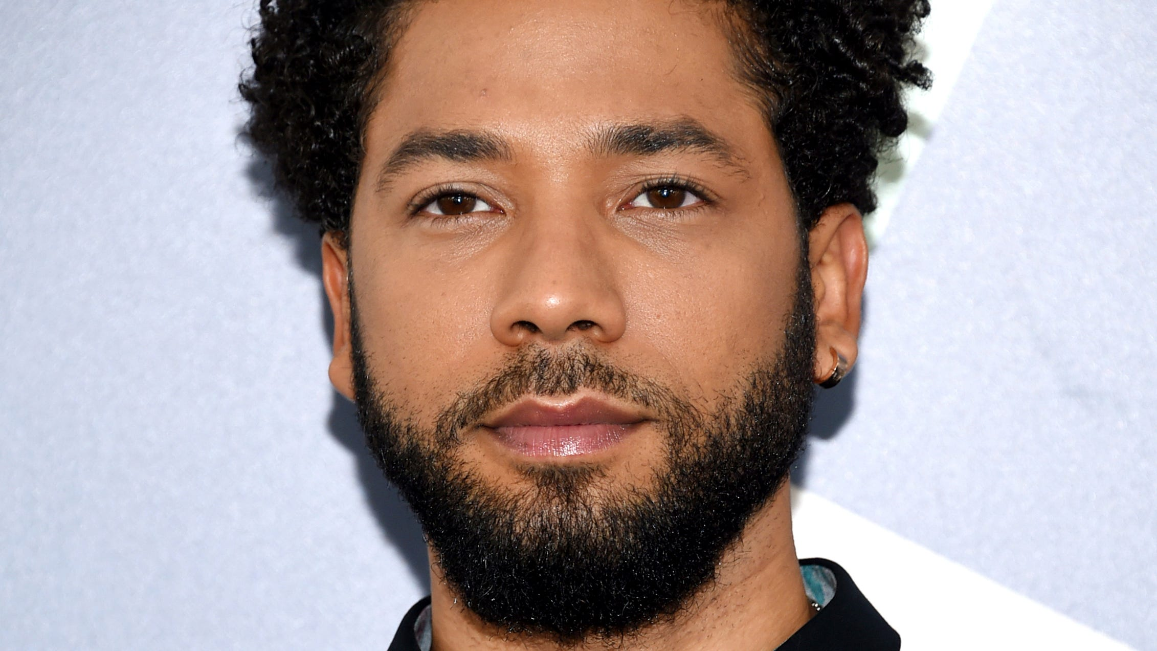 Jussie Smollett hate attack claim: 'Bogus police reports cause real harm,' police say