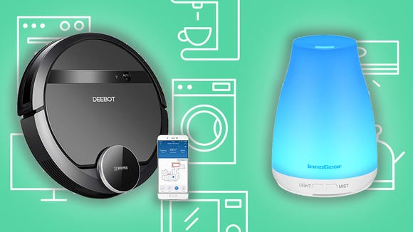 These are the 5 best Amazon deals you can get right now