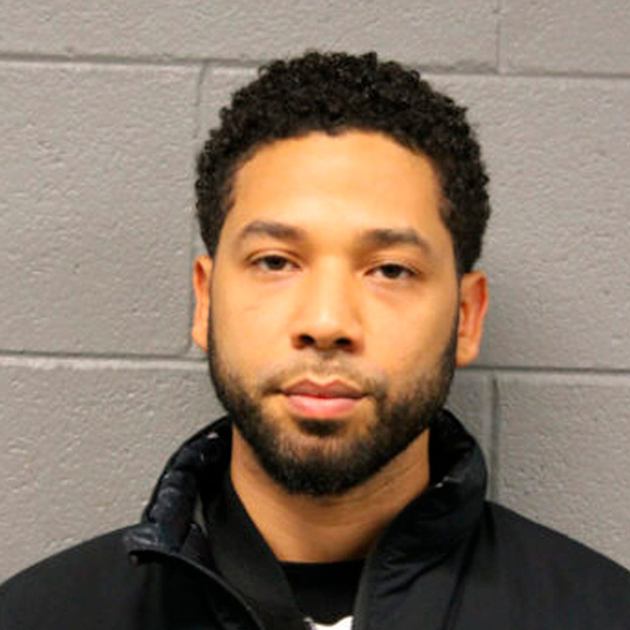 Jussie Smollett case: When the bogeyman is staring back at you