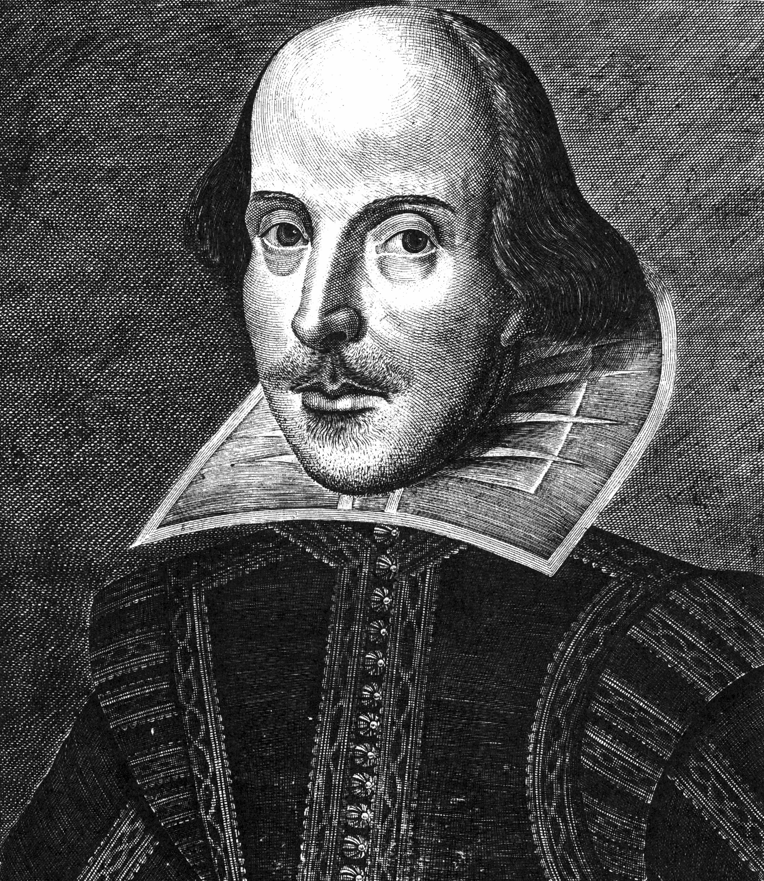 No, Shakespeare isn t getting  cancelled.  There s plenty of room for disruptive texts.