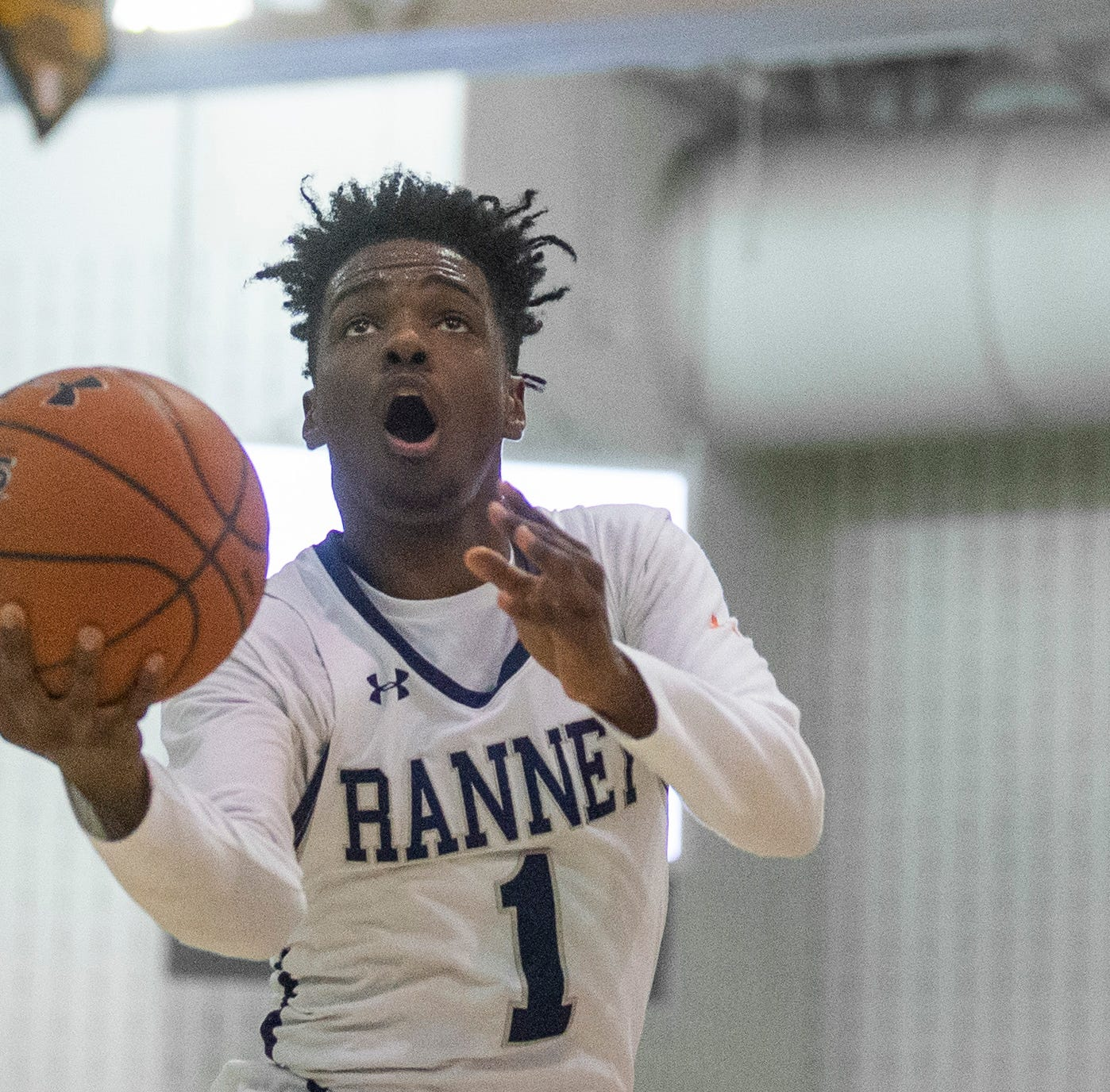 NJ Boys Hoops: Ranney seniors add to legacy with second SCT crown, topping Manasquan