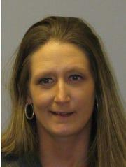 Allison Konowitz has been sentenced to 60 days in jail for animal cruelty.