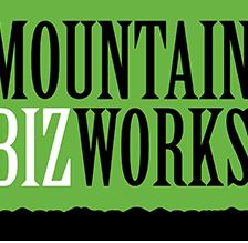 Mountain BizWorks in Asheville