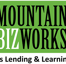 30 companies selected for Mountain BizWorks' ScaleUp WNC program