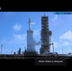 It's a GO: Follow SpaceX Falcon 9 launch on upgraded 321 LAUNCH app