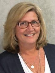Jill Mickey