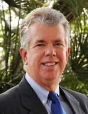 Ken Whittaker
