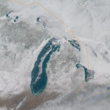 Michigan 'bomb cyclone:' Prepare now for power outages
