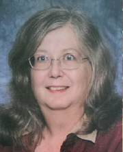 Mary Lou Nye was one of the victims involved in the 2016 Kalamazoo shootings.