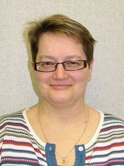 Mary Jo Nye was one of the victims killed in the 2016 Kalamazoo shootings.