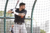 Sights and sounds of spring training captured over a few days and published Feb. 21