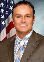 Robert Dickerson